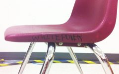 Emma's Dilemma: Whites don't have all the power