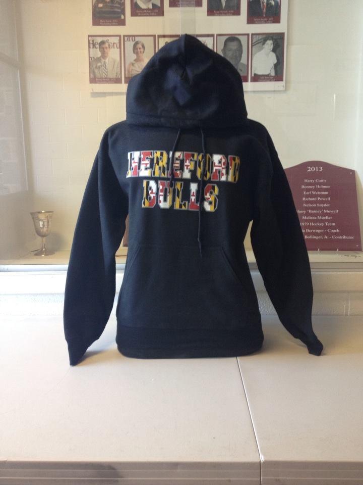HHS+School+Store+Offering+New+Sweatshirts