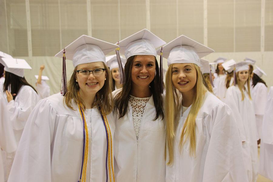 Graduation+2015