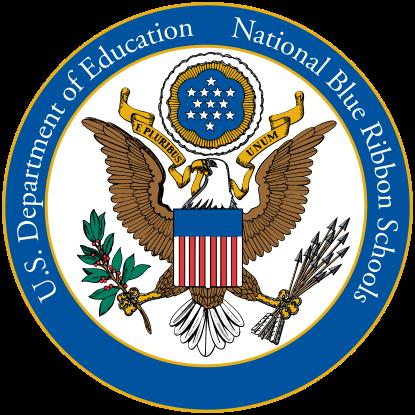 national-blue-ribbon-school-logo