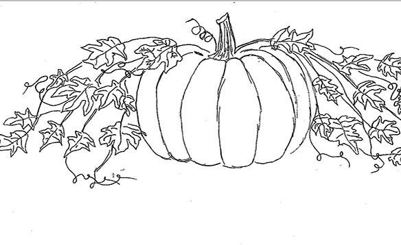 pumpkin_page_1-2