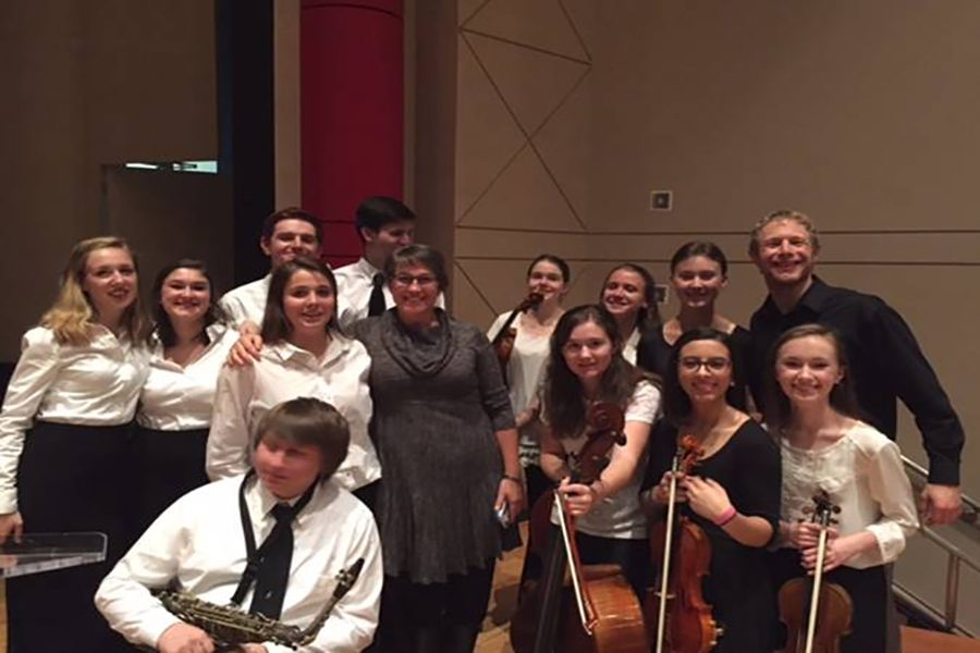 Music+students+will+perform+in+BCPS+Honors+Music+Ensemble