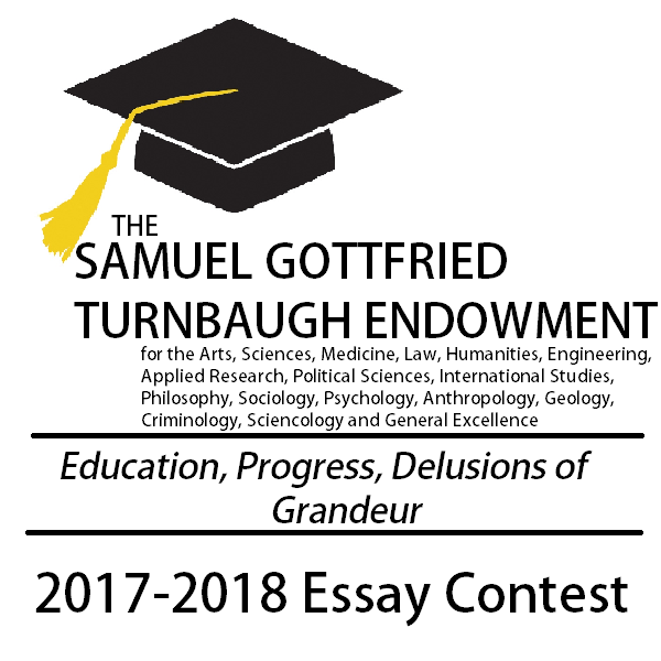 If interested in the scholarship above inquire with sturnbaugh.harbinger@gmail.com.  No one has won this before so you could be the first to win the grant money.