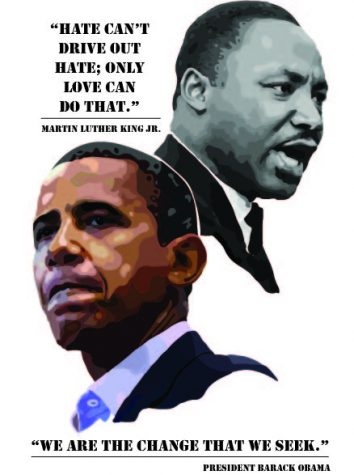 The importance of Black History