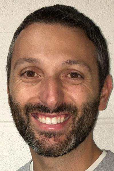 Five+teachers+join+2017-2018+faculty