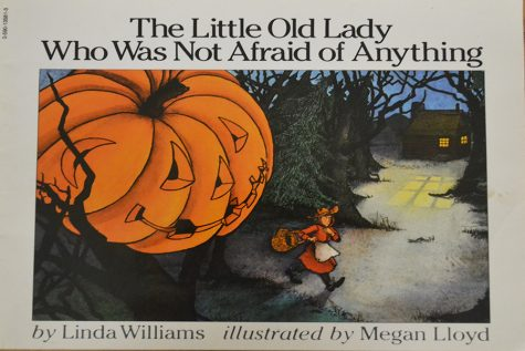 Many people have read this book and enjoyed it. It is still a popular children's book today.