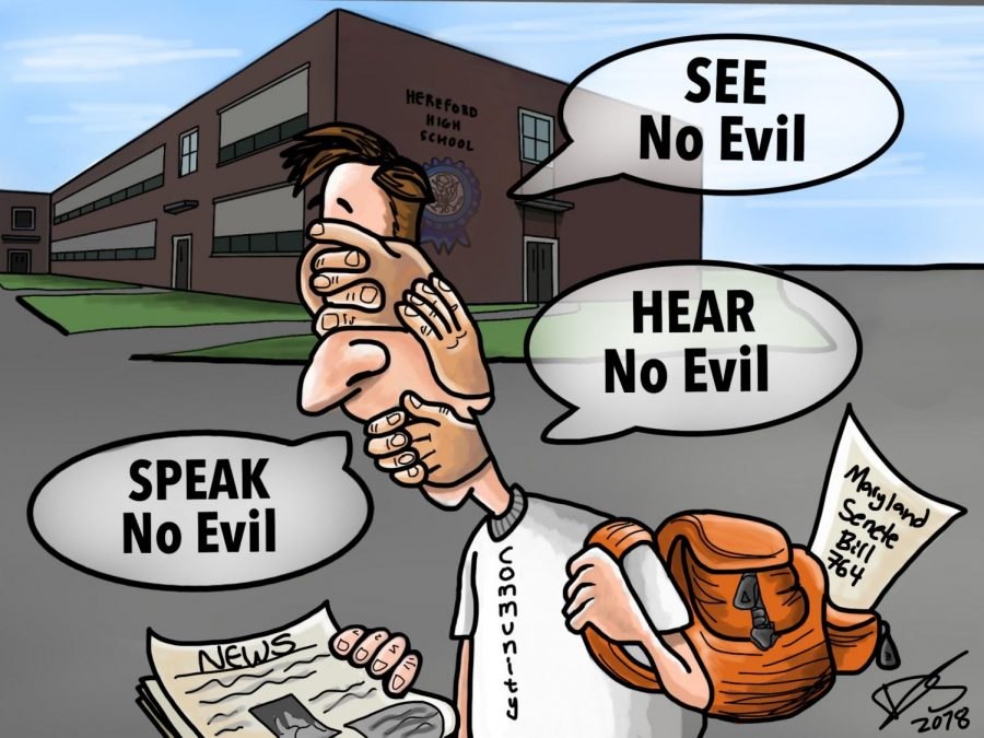 Final Cartoon