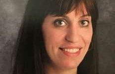 New math teacher transfers from Dulaney